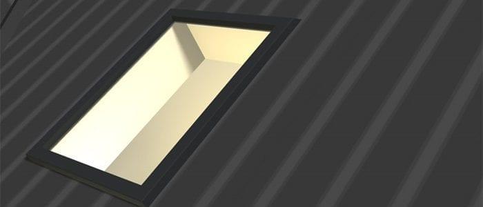 Rooflights.ashx
