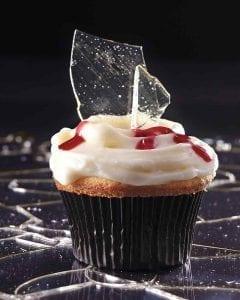 glass-cupcake-phobias-1011mld107647_vert